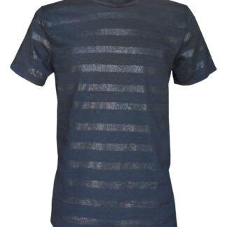 Shirt Gaol Black