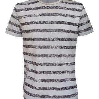 Shirt Gaol Grey